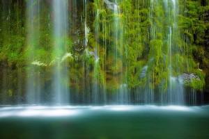 ss-mossbrae-falls